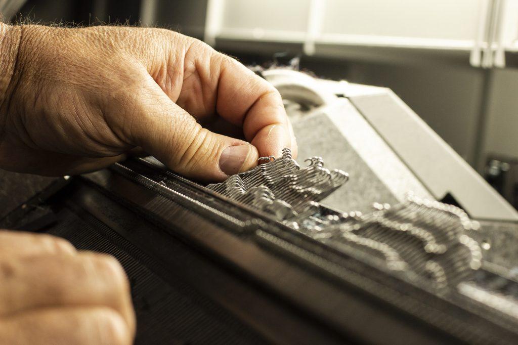 h953-maglie-uomo-maglioni-cashmere-maglieria-lusso-lavorazione-gallery-3